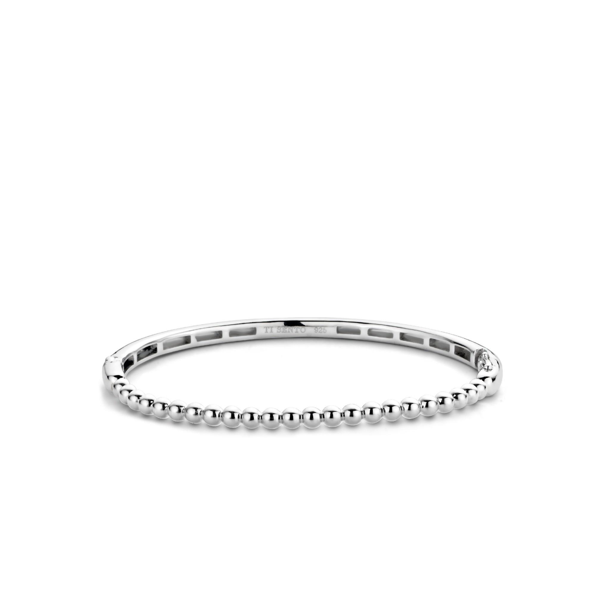 TI SENTO - Milano Bracelet 2944SI-1