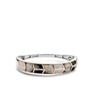 TI SENTO - Milano TI SENTO - Milano Bracelet 2946GB
