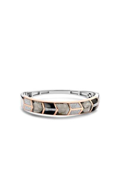 TI SENTO - Milano Armband 2946GB