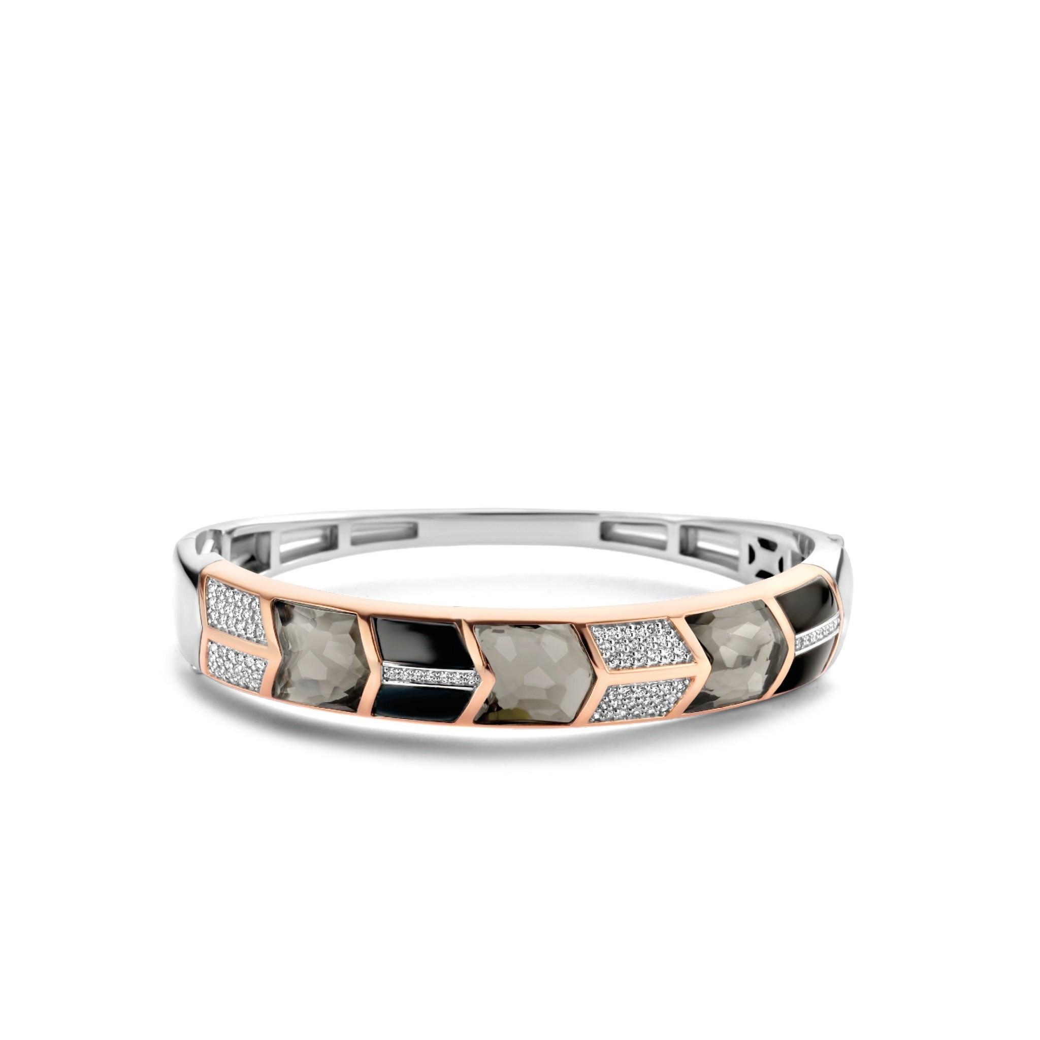 TI SENTO - Milano Armband 2946GB-1