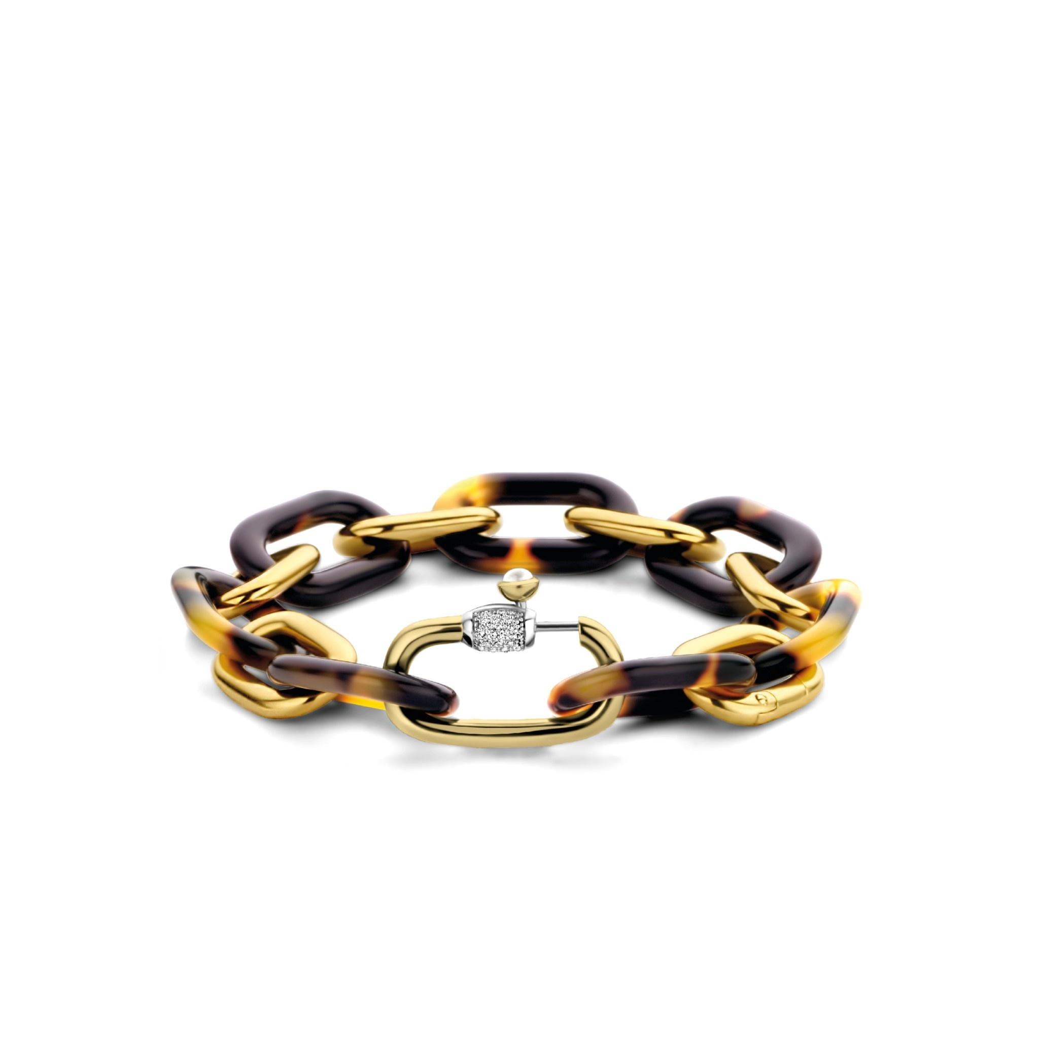 TI SENTO - Milano Armband 2948TU-1