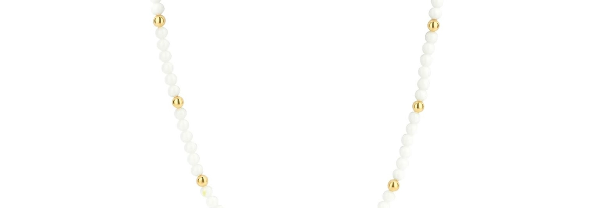 TI SENTO - Milano Necklace 3916WY