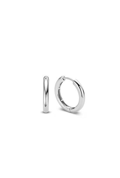 TI SENTO - Milano Earrings 7215SI