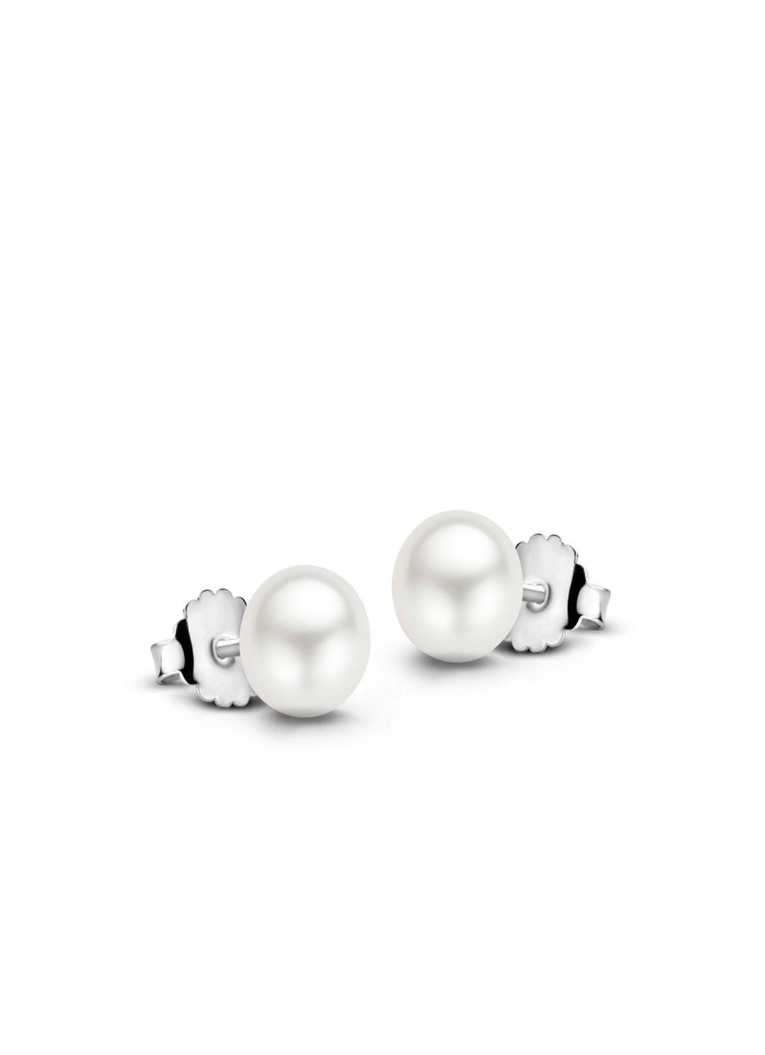 TI SENTO - Milano Earrings 7582PW-2