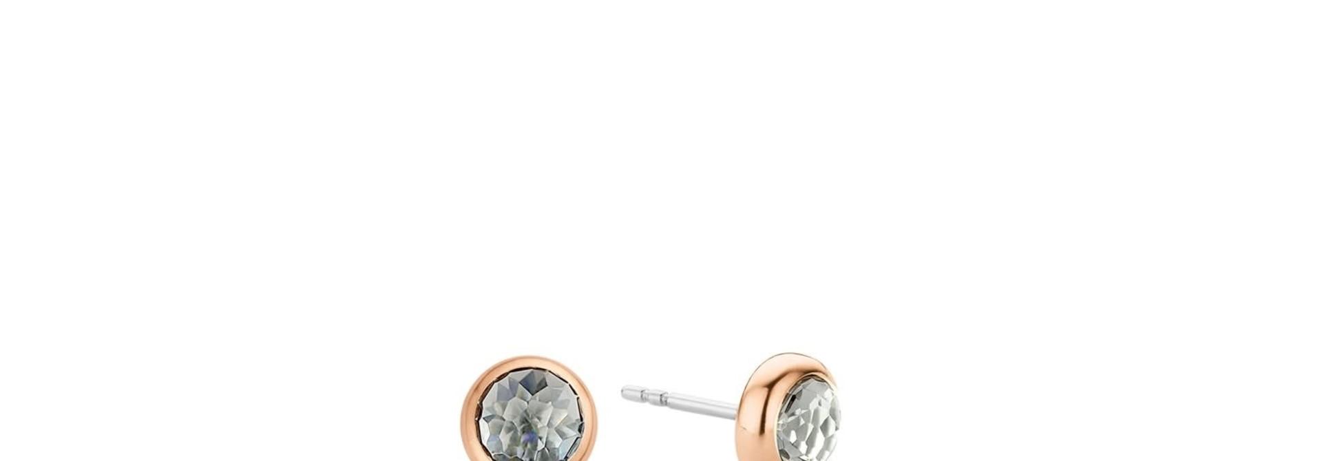 TI SENTO - Milano Earrings 7748GB