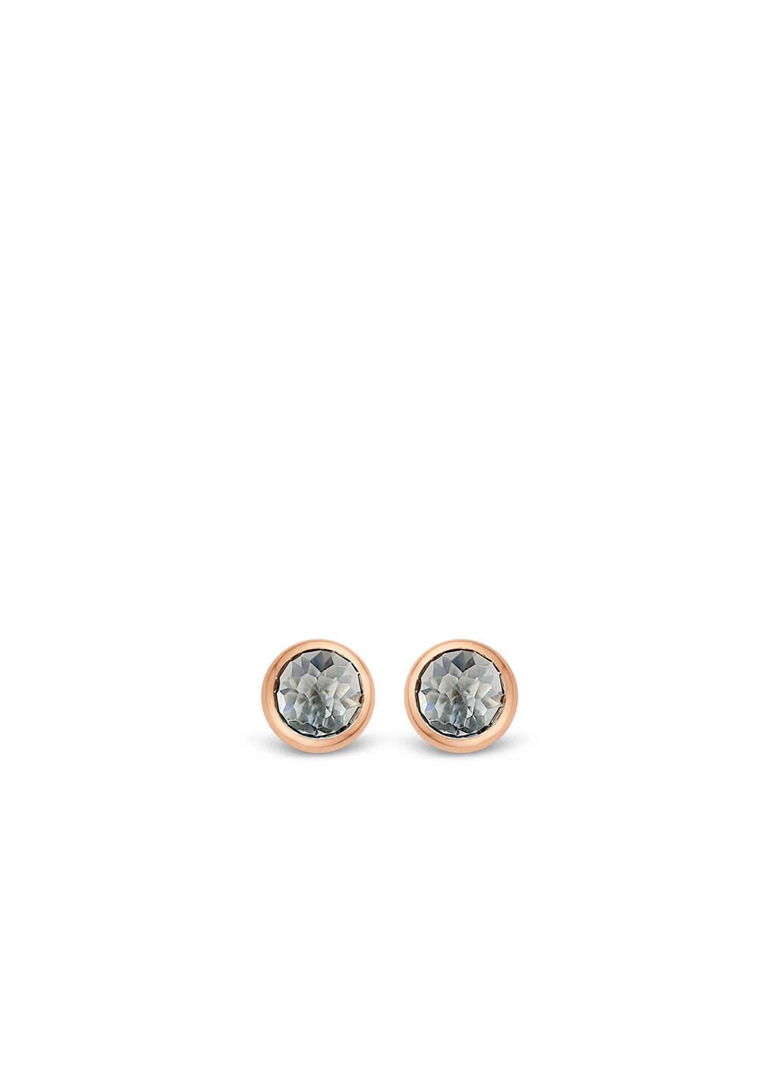 TI SENTO - Milano Earrings 7748GB-3