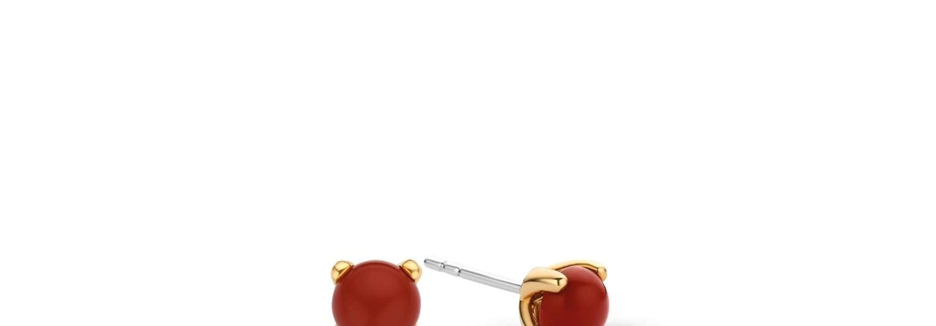 TI SENTO - Milano Earrings 7768CR