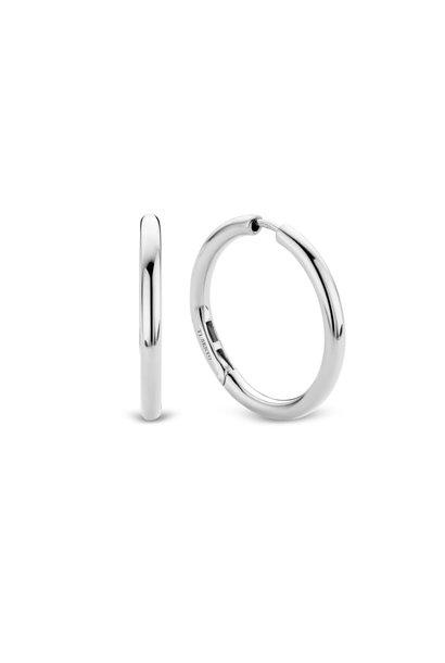 TI SENTO - Milano Earrings 7782SI