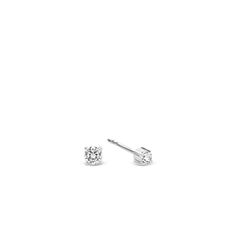TI SENTO - Milano Earrings 7790ZI-2