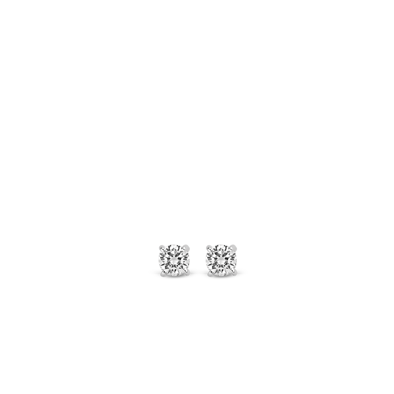 TI SENTO - Milano Earrings 7790ZI-4