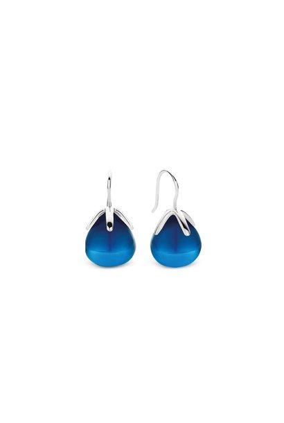 TI SENTO - Milano Earrings 7794DB