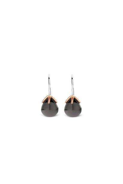 TI SENTO - Milano Earrings 7802GB
