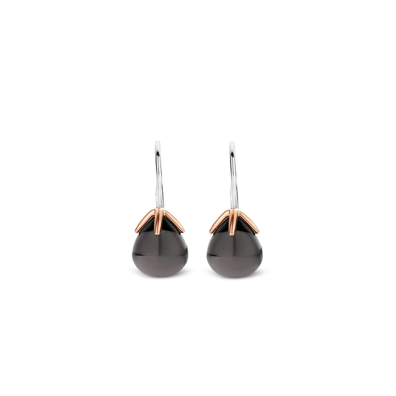 TI SENTO - Milano Earrings 7802GB-1