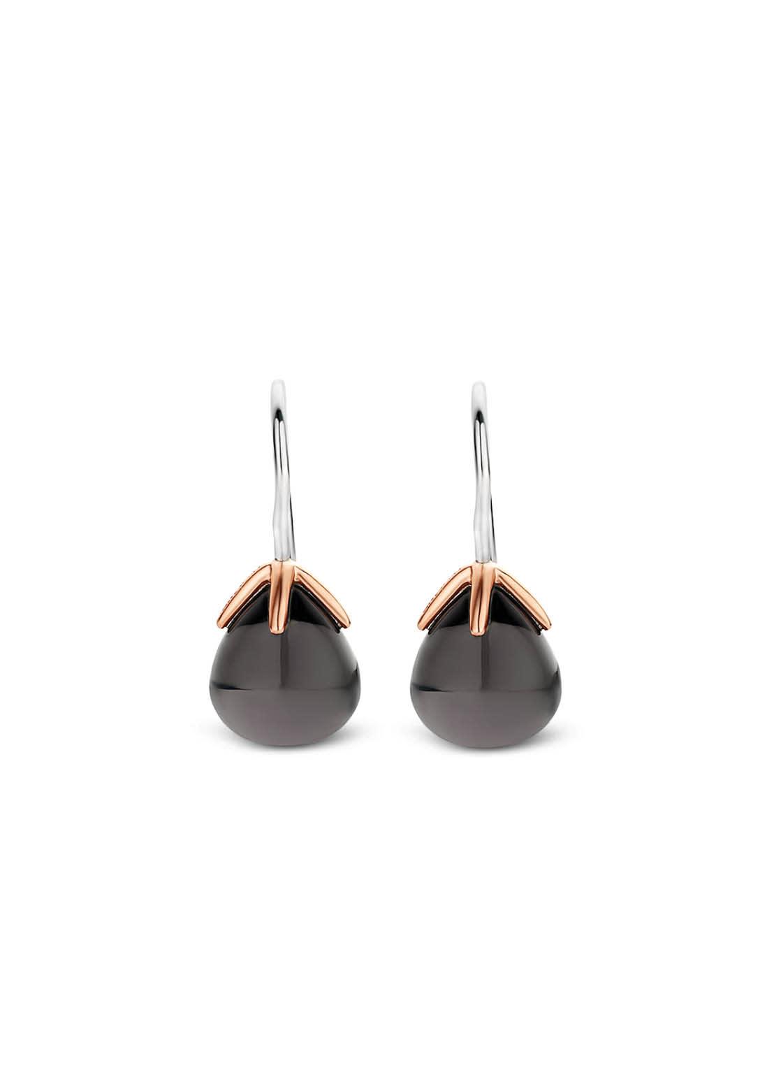 TI SENTO - Milano Earrings 7802GB-2