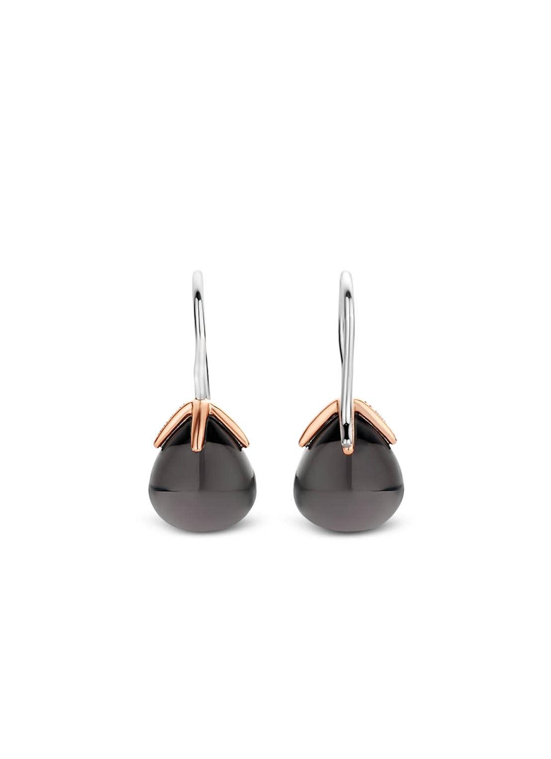 TI SENTO - Milano Earrings 7802GB-4