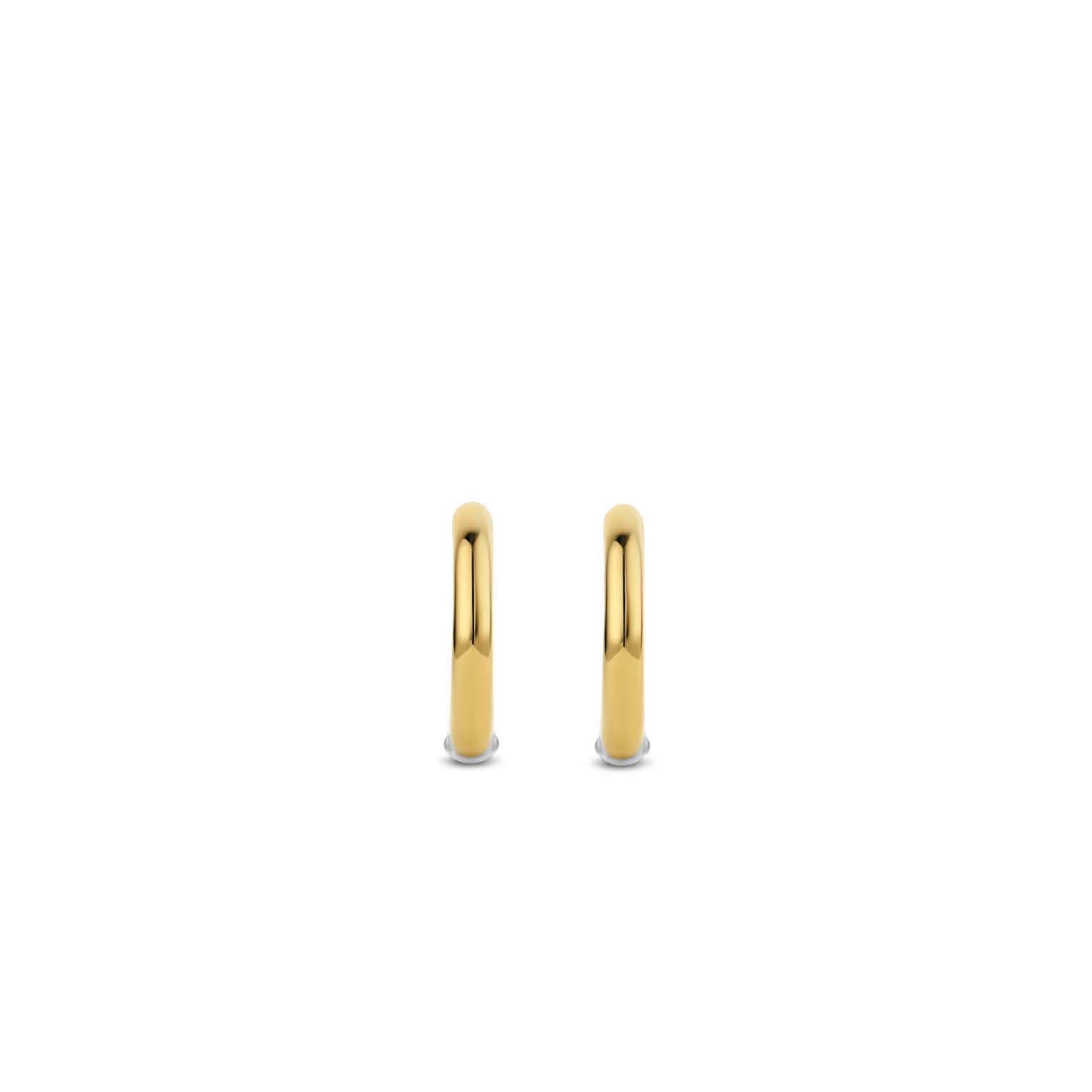 TI SENTO - Milano Earrings 7812SY-2