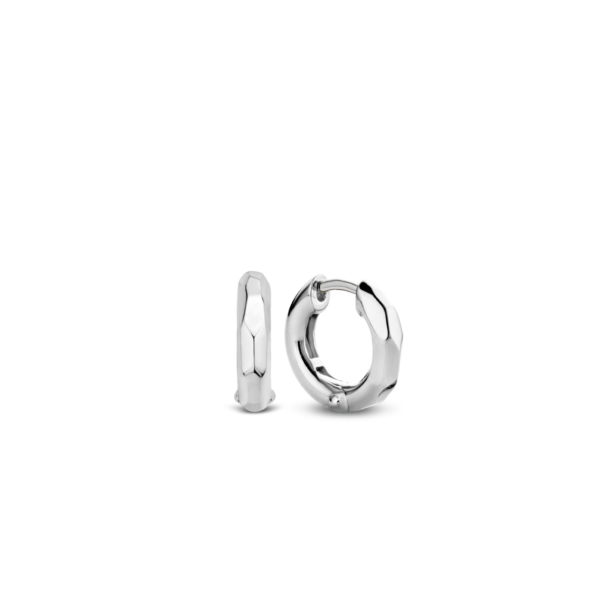 TI SENTO - Milano Earrings 7823SI-1