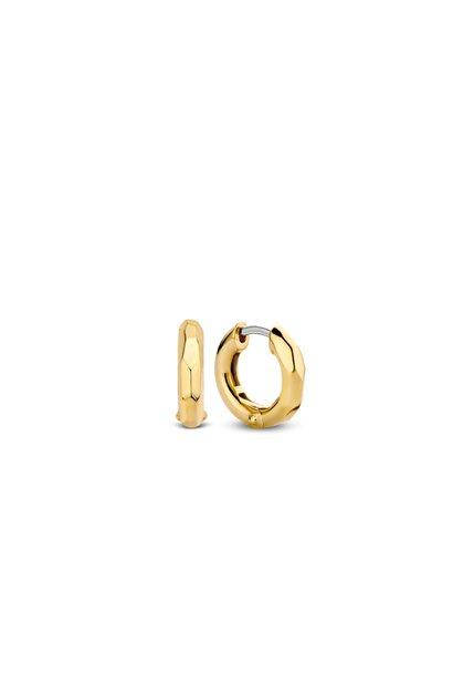 TI SENTO - Milano Earrings 7823SY
