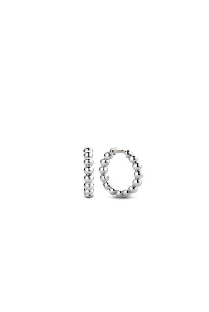 TI SENTO - Milano Earrings 7825SI