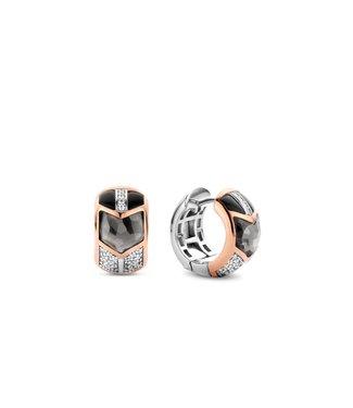 TI SENTO - Milano TI SENTO - Milano Earrings 7828GB