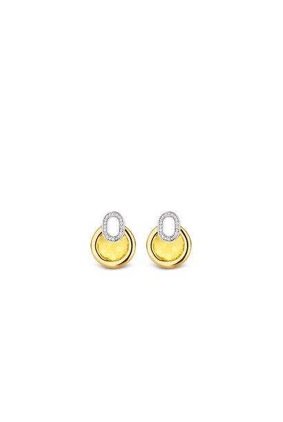 TI SENTO - Milano Ear Charms 9206TY