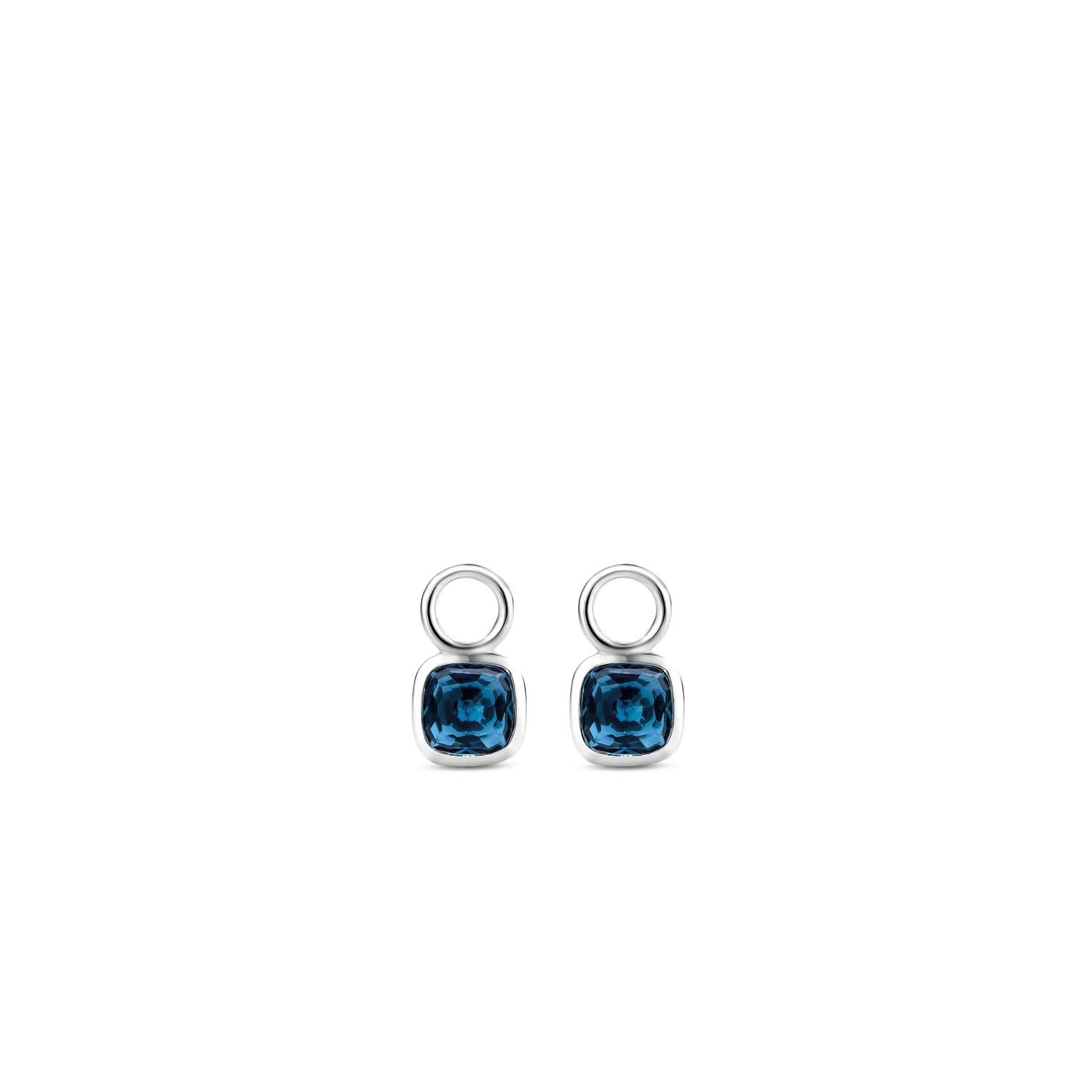 TI SENTO - Milano Ear Charms 9208DB-1