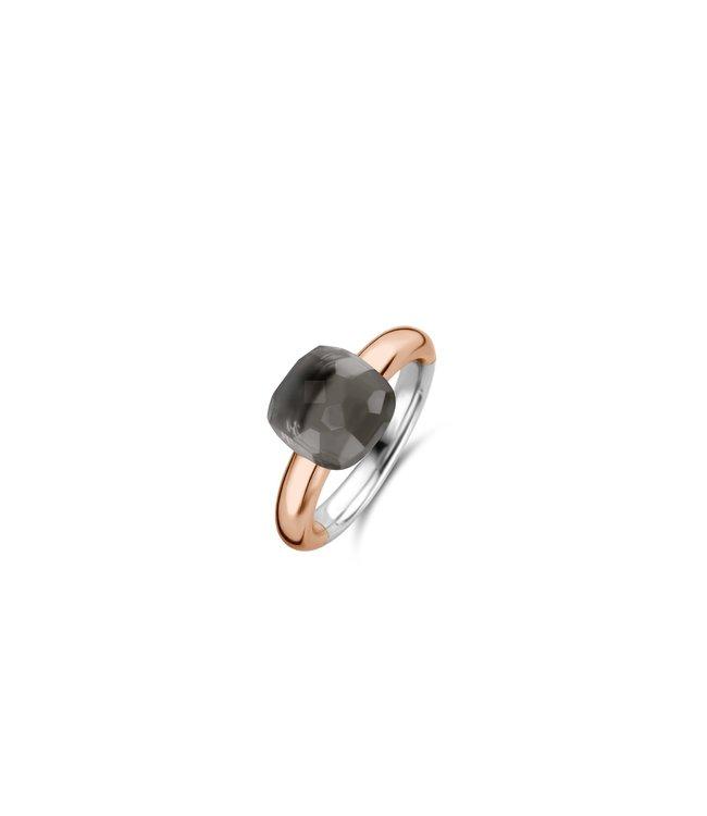 TI SENTO - Milano Ring 12187GB