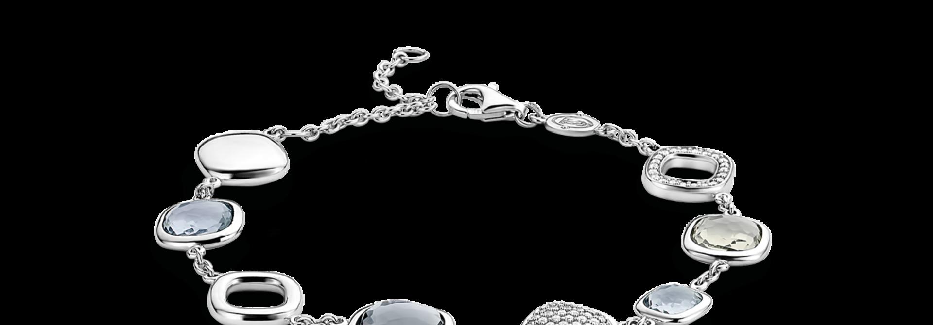TI SENTO - Milano Bracelet 2920GB