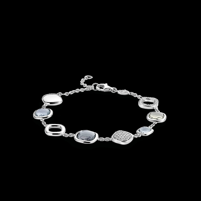 TI SENTO - Milano Bracelet 2920GB-1