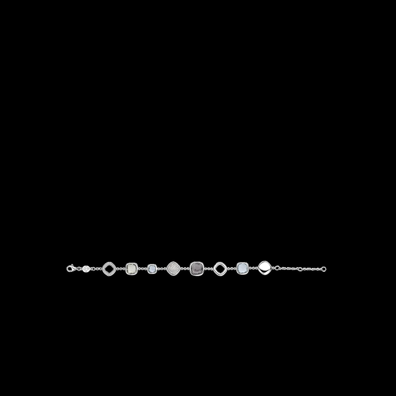 TI SENTO - Milano Bracelet 2920GB-3