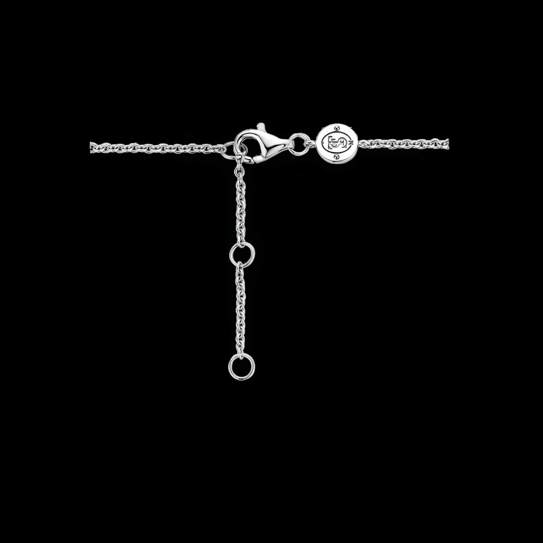 TI SENTO - Milano Bracelet 2920GB-4
