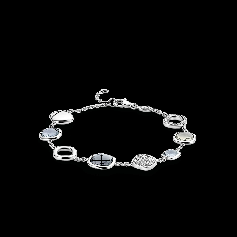 TI SENTO - Milano Bracelet 2920GB-5