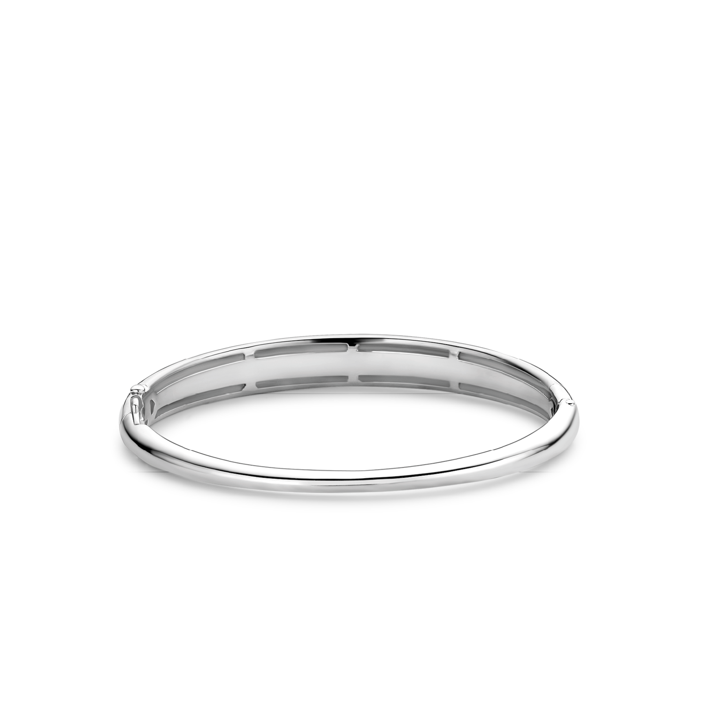 TI SENTO - Milano Armband 2915SI-2