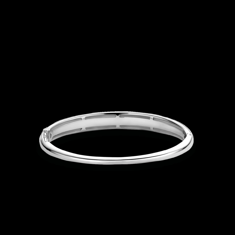 TI SENTO - Milano Armband 2915SI-4