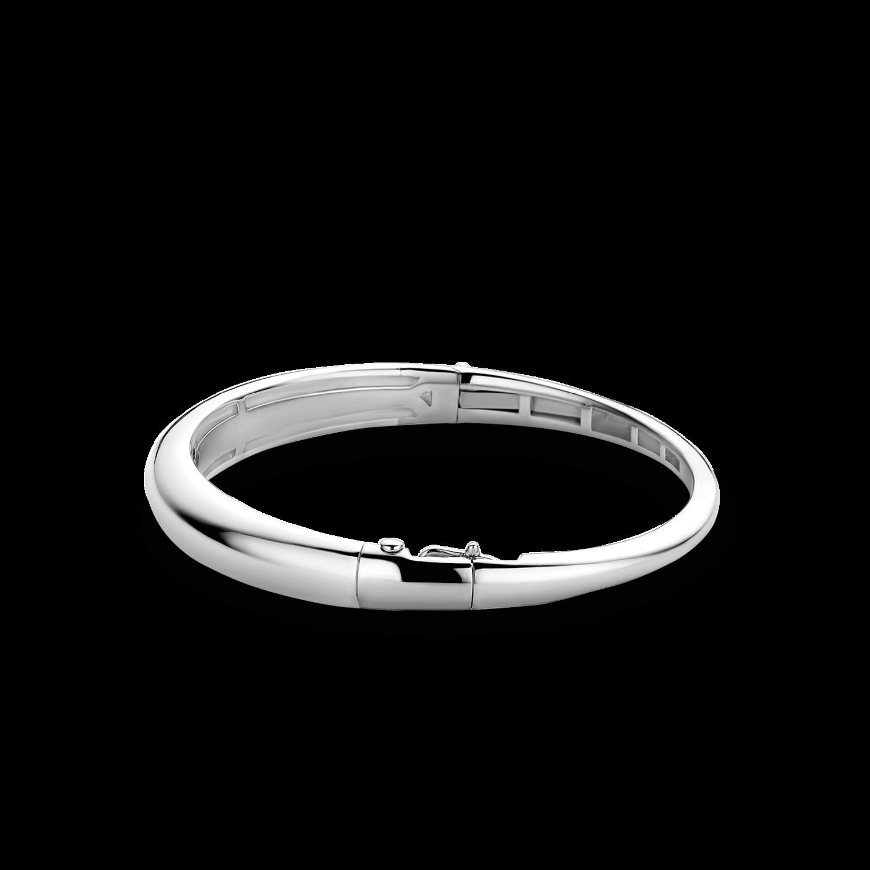TI SENTO - Milano Armband 2915SI-5