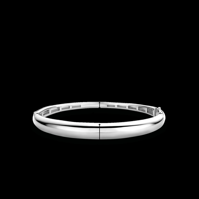 TI SENTO - Milano Armband 2915SI-6