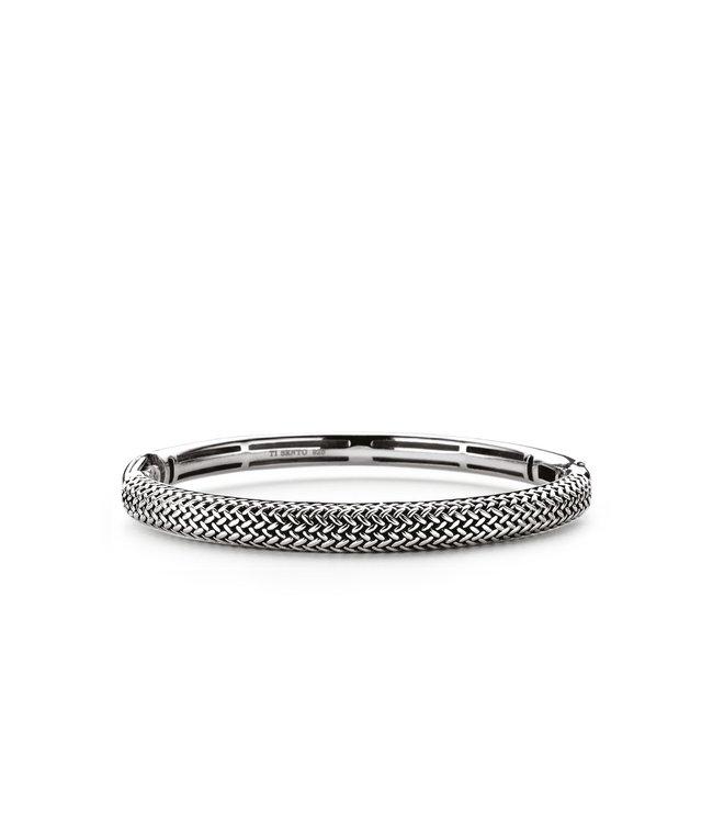 TI SENTO - Milano Armband 2905SI
