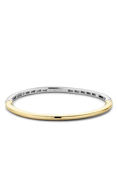 TI SENTO - Milano Bracelet 2889SY