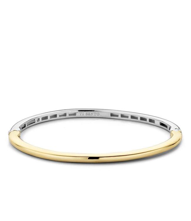 TI SENTO - Milano Armband 2889SY