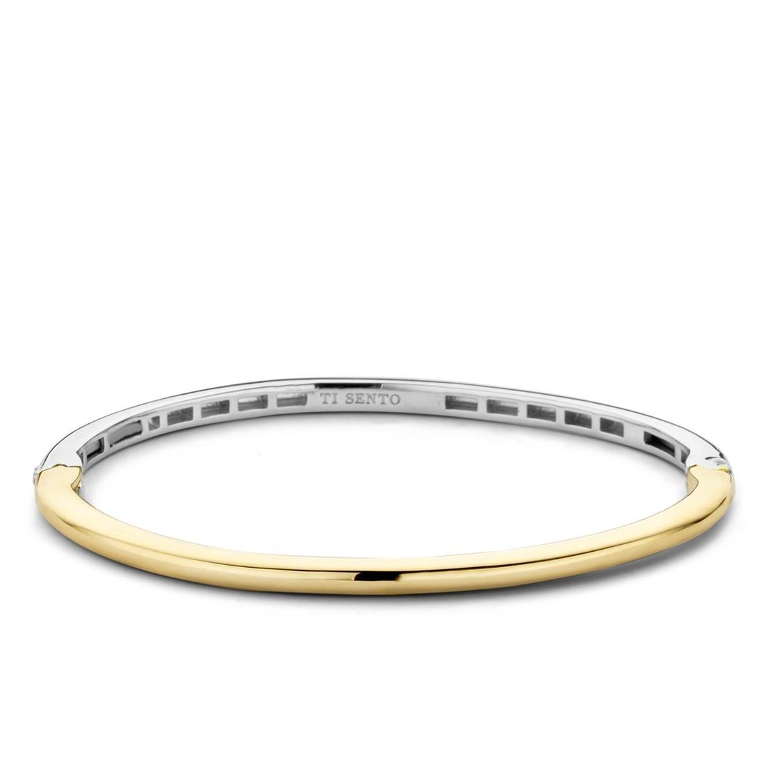 TI SENTO - Milano Bracelet 2889SY-1