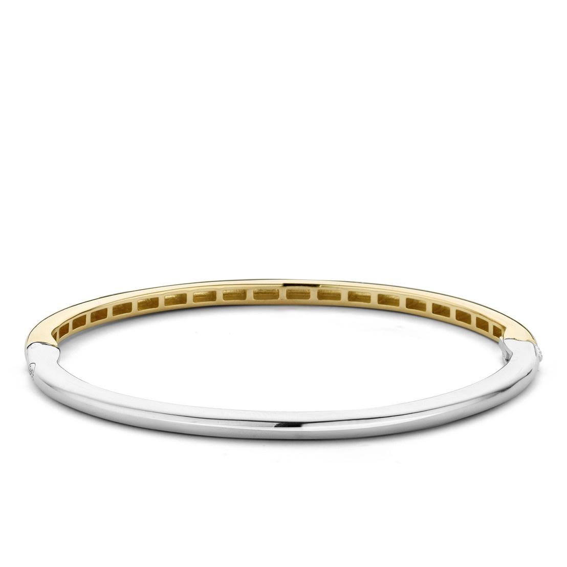 TI SENTO - Milano Bracelet 2889SY-2