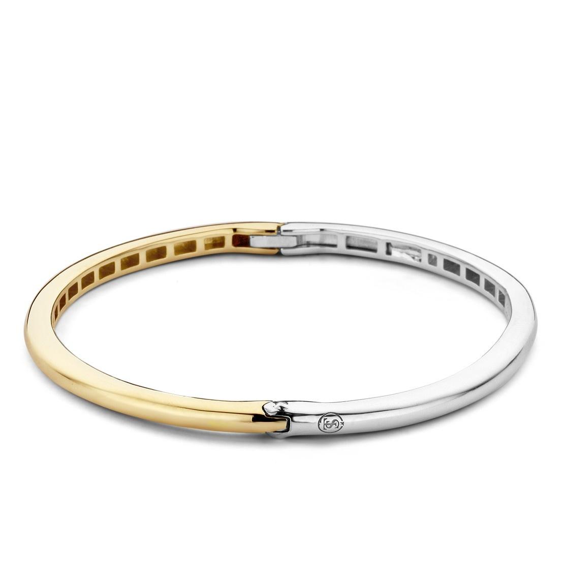 TI SENTO - Milano Bracelet 2889SY-3