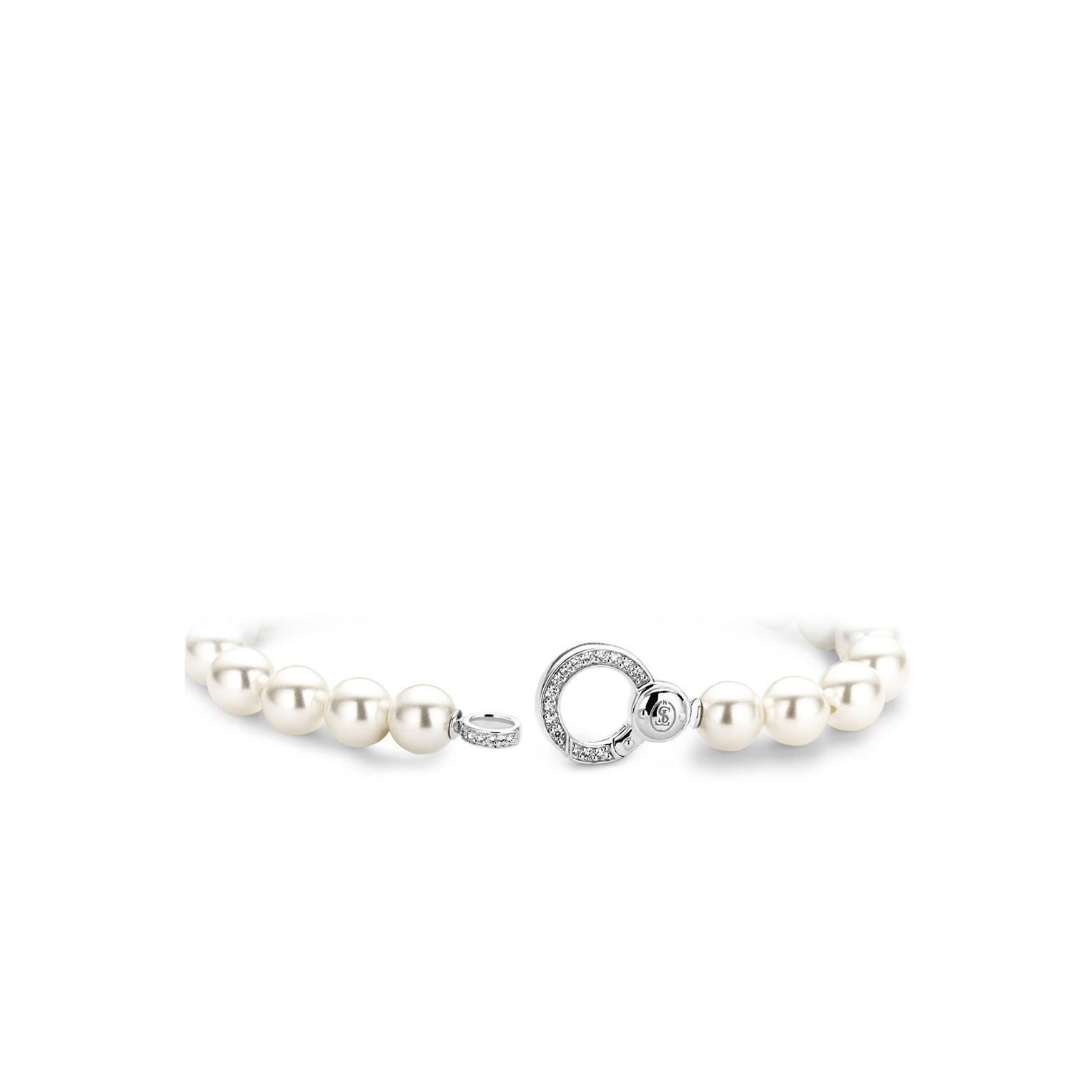 TI SENTO - Milano Armband 2865PW-3