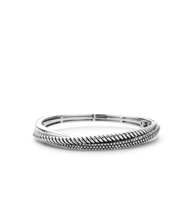 TI SENTO - Milano Armband 2815SB
