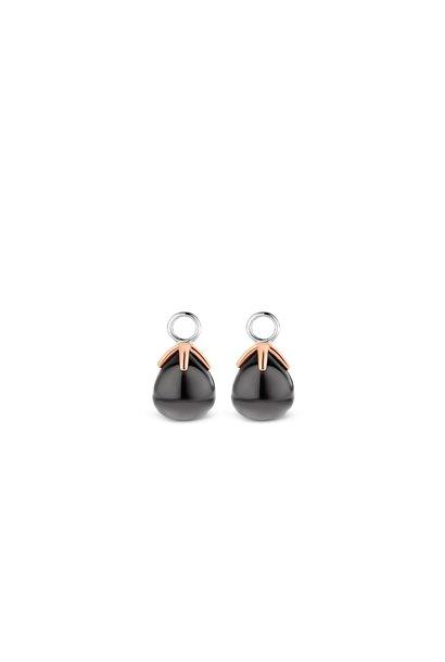 TI SENTO - Milano Ear Charms 9191GB