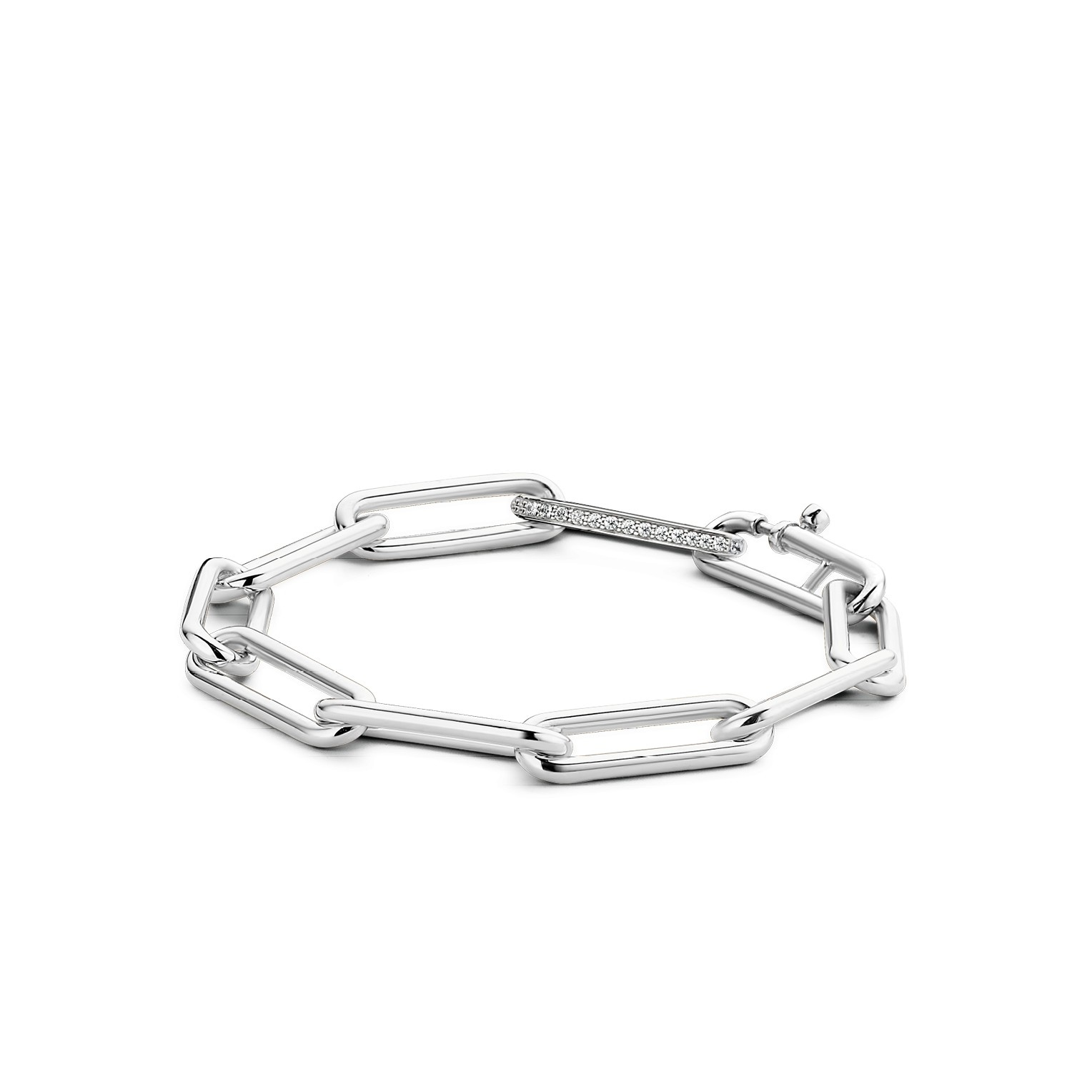 TI SENTO - Milano Bracelet 2926ZI-1