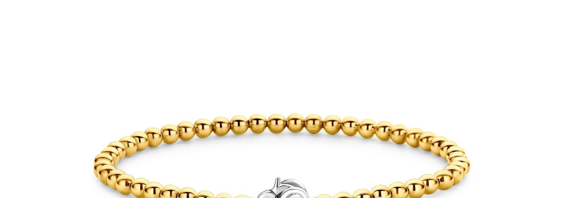 TI SENTO - Milano Bracelet 2921SY