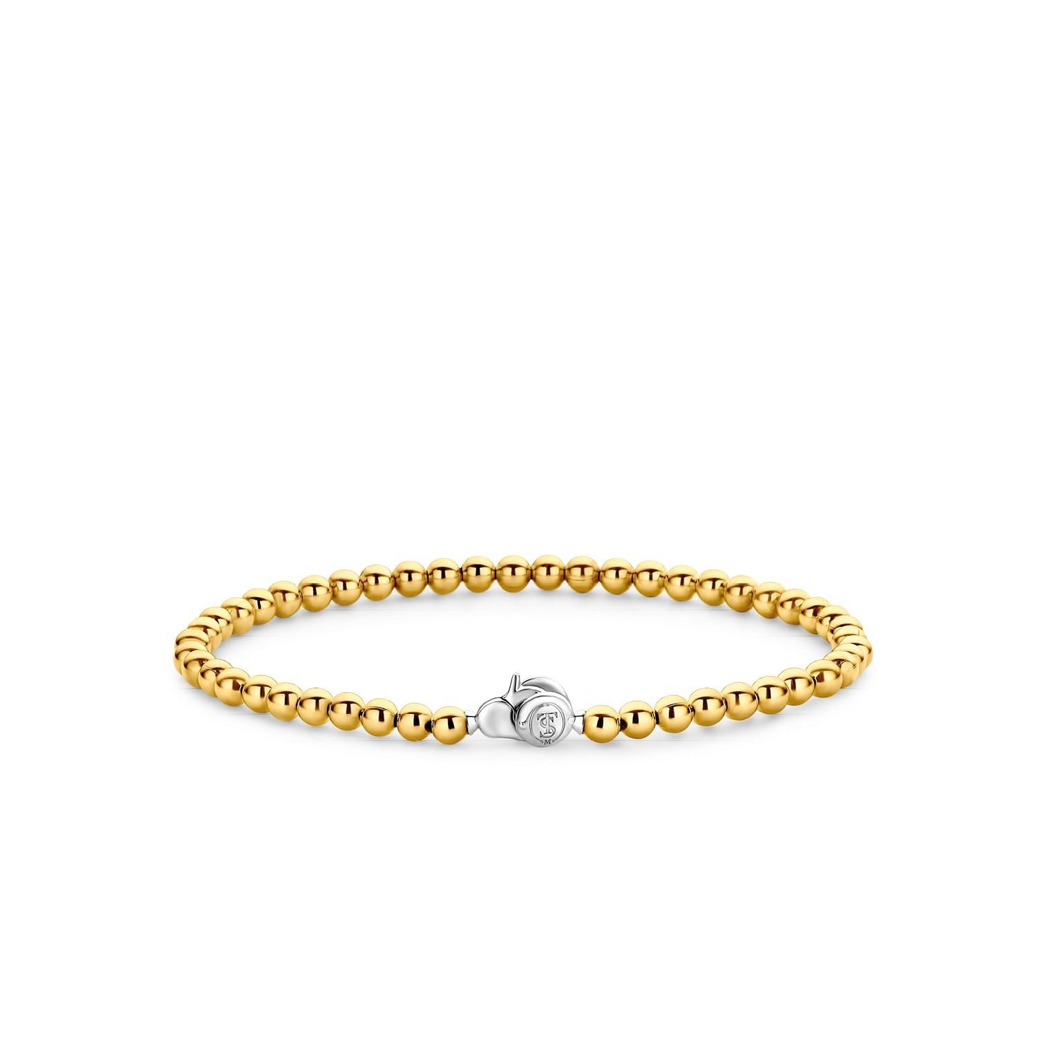 TI SENTO - Milano Bracelet 2921SY-1