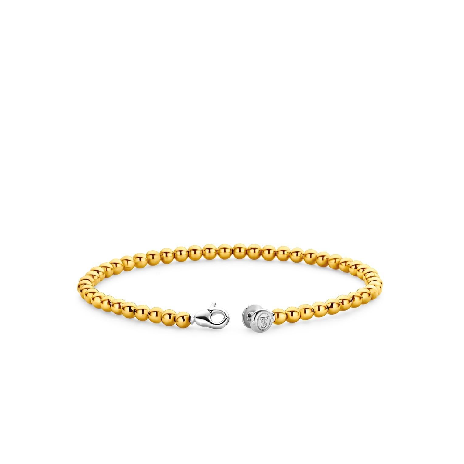 TI SENTO - Milano Bracelet 2921SY-3