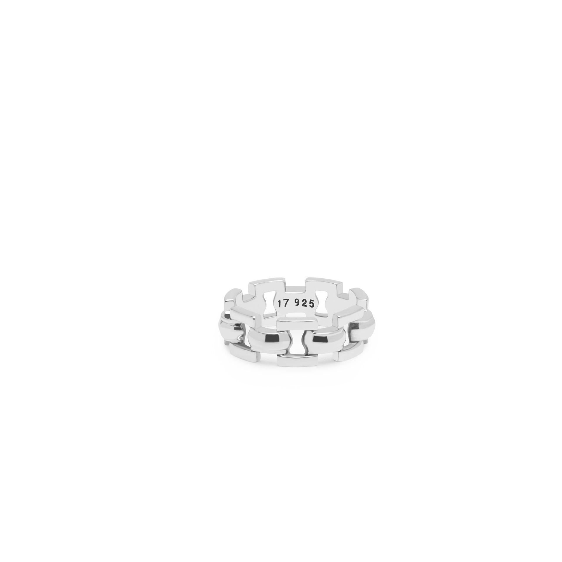 Batul Mini Ring-6